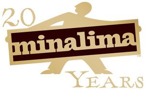 MinaLima - A Coach of Footballers<br>プリント